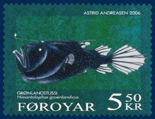 Faroese_stamp_539_atlantic_footballfish.jpg