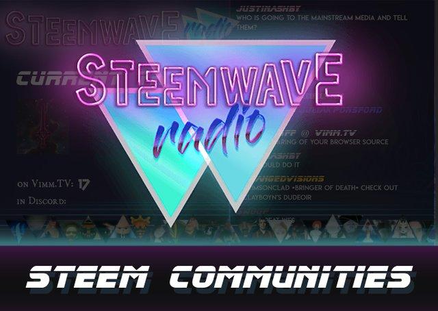 crimsonclad-steem-communities-steemwave.jpg