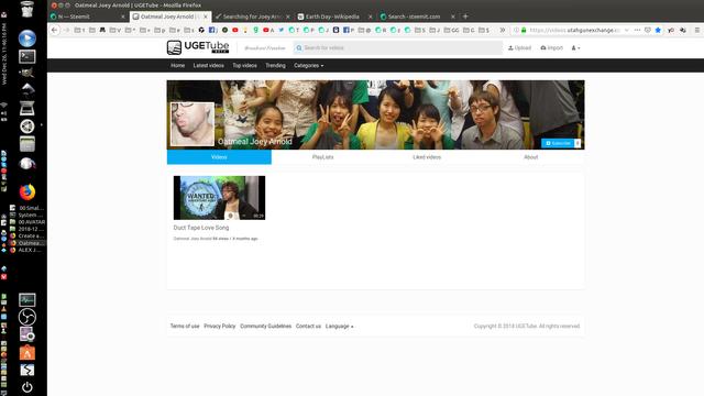 Screenshot at 2018-12-26 23:46:16.png