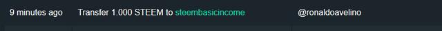 Screenshot_2019-11-23  pedrocanella.png