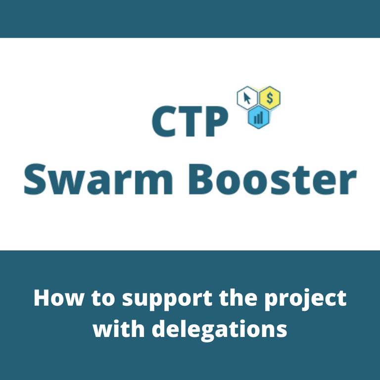 You can support the project also with delegations.png