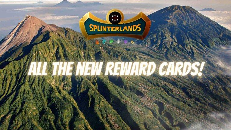 reward cards (1).jpg