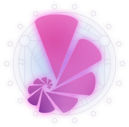 styx_spiral-glow-flair-circle.png