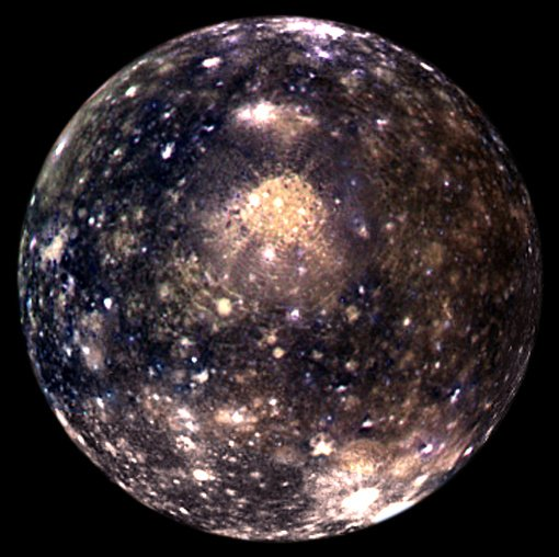 Callisto, moon_of_Jupiter,_NASA public domain.jpg