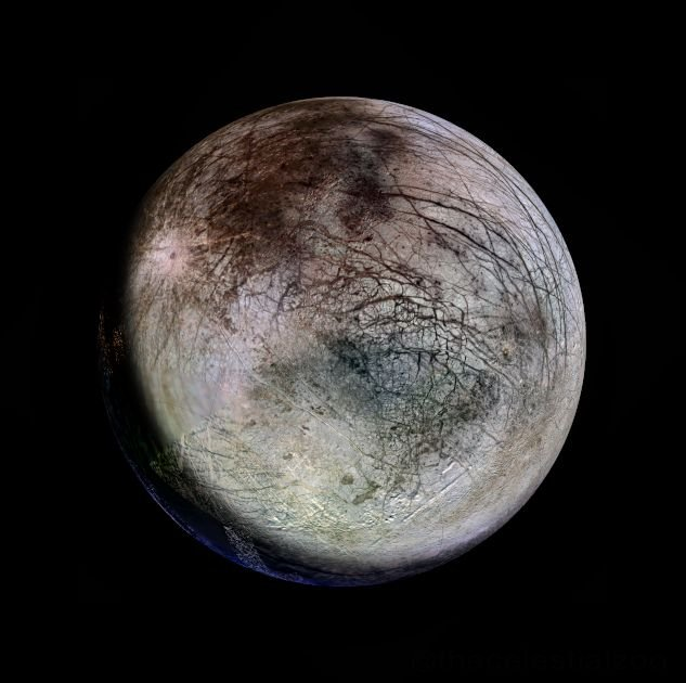 Europa_moon Pablo Carlos Budassi 4.0.jpg