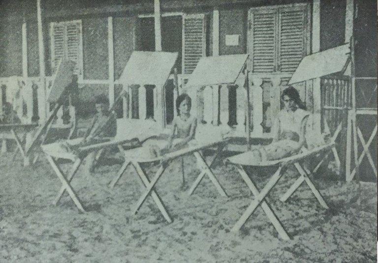 marine hospital of florence Children.jpg