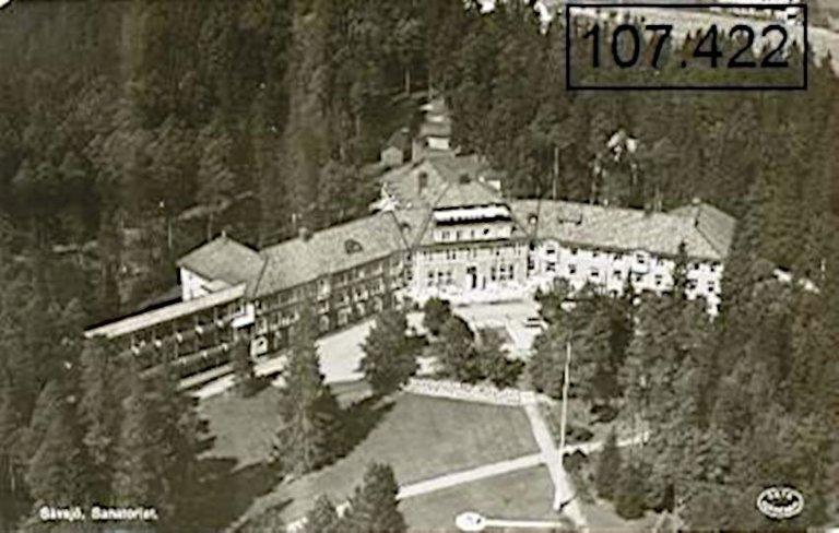 sweden sanatorium Sävsjö_sanatorium public.jpg