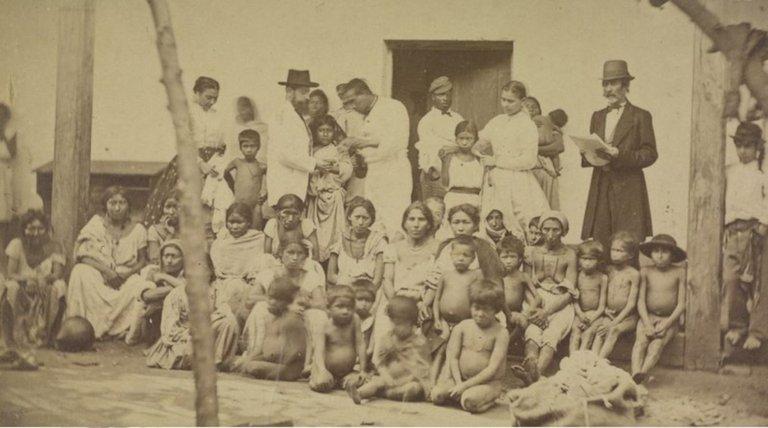 ptsd paraguay prisoners 1867 archivo nacional brazil free.jpg