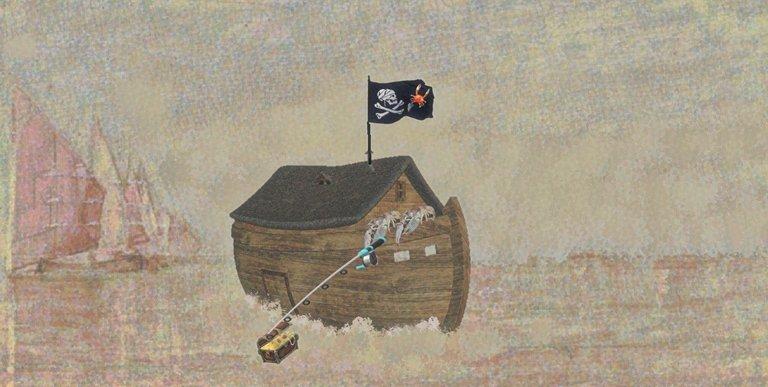shaka 74 pirate.jpg
