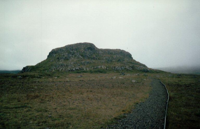 alfaborg Iceland credit Schorle 3.0.jpg