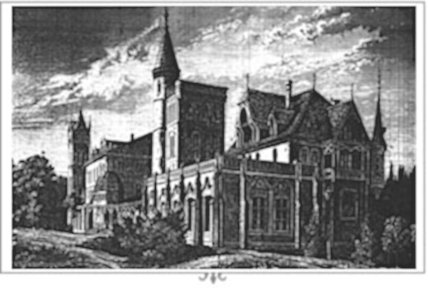 sanatorium first bremehen  public c  1870.jpg