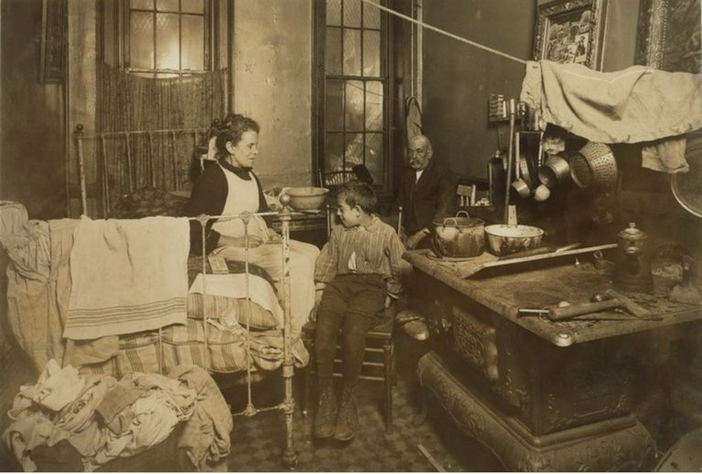 ptsd child abuse  Lewis Hine national labor relations board free.jpg