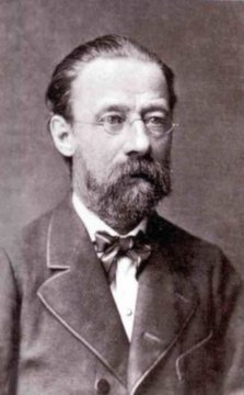 Bedrich Smetana 1878 unkown author.jpg