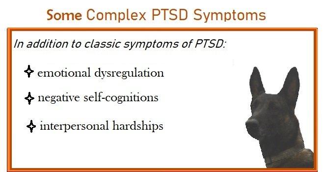 complex ptsd symptoms.jpg