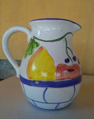 muelli's jug.png