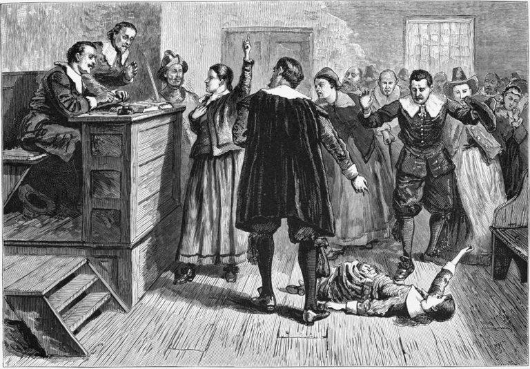 Witchcraft at Salem Village Engraving 1876.jpg