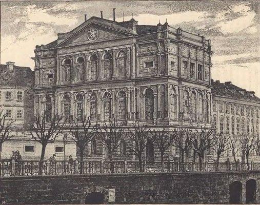 provisional theater prague Bohumil Roubalík 1881.jpg