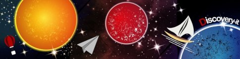 discovery-it2.jpg