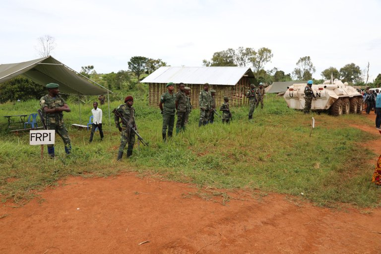 ptsd child soldier congo Michael Ali MONUSCO Photos cc2.0.jpg