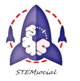 stemsocial logo.jpg