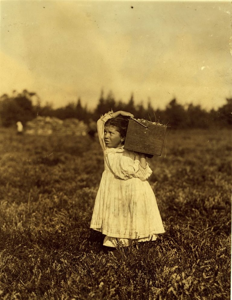 ptsd child labor  Lewis Hine national labor relations board free.jpg