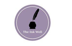 Inkwell logo.jpg