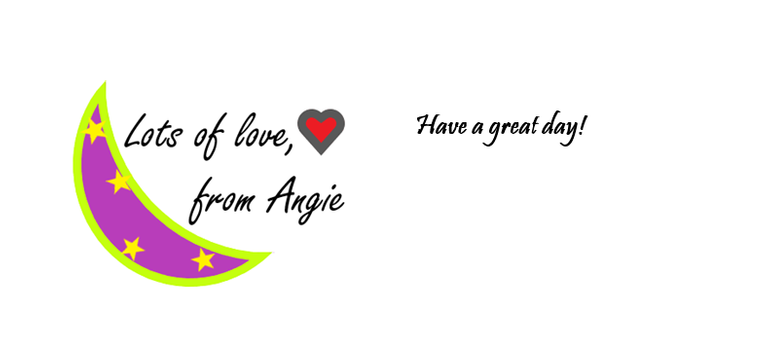 angie note - have a great day.png
