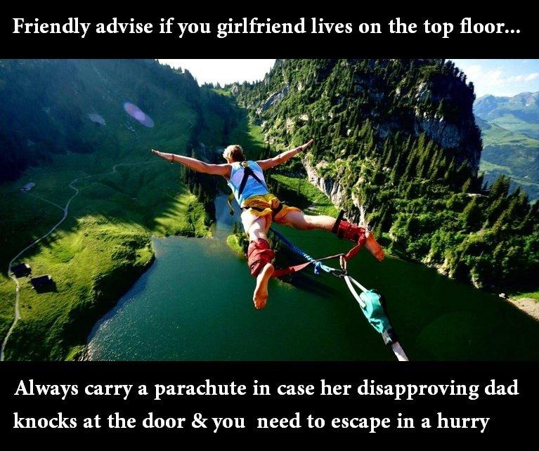 carry chute.jpg