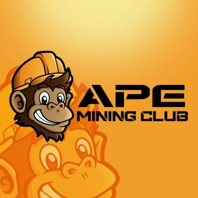 Ape_Mining_Club_2.jpg