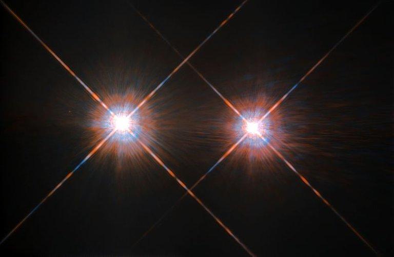 Best_image_of_Alpha_Centauri_A_and_B.jpg