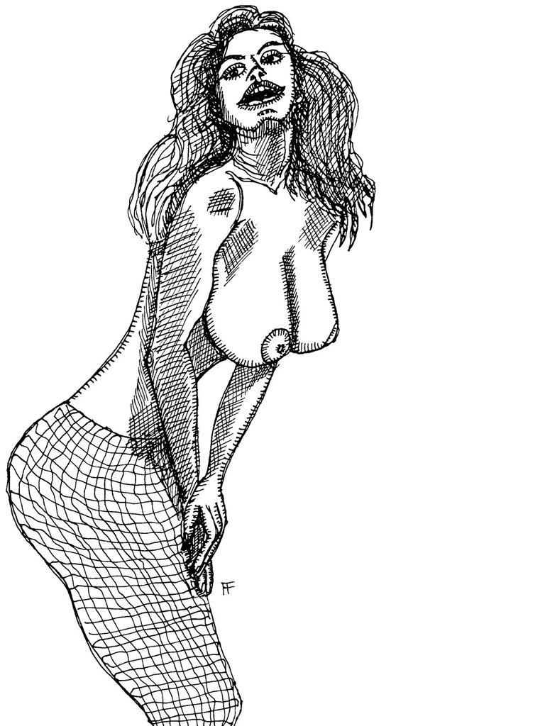 forrest_womans_beauty_is_art_98_ink_on_paper_9x12_2019_w.jpg