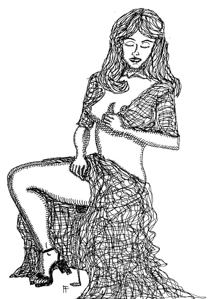 forrest_womans_beauty_is_art_92_ink_on_paper_9x12_2019_w.jpg