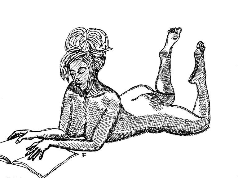 forrest_womans_beauty_is_art_95_ink_on_paper_9x12_2019_w.jpg