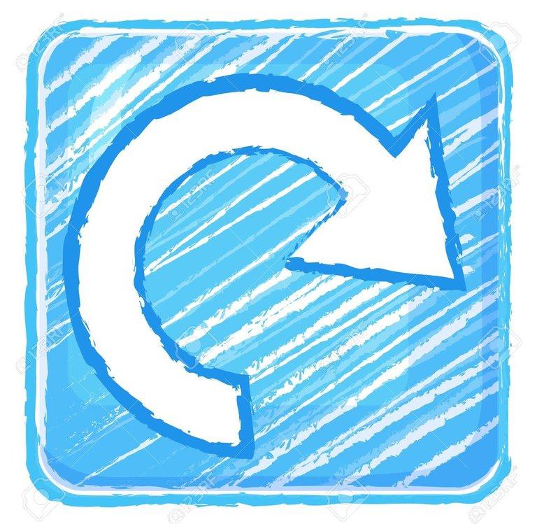 17442962-ilustración-de-un-dibujo-de-repetición-icono-de-botón-en-un-fondo-blanco.jpg
