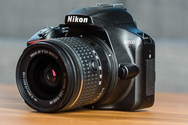 Nikon-D3500.jpg