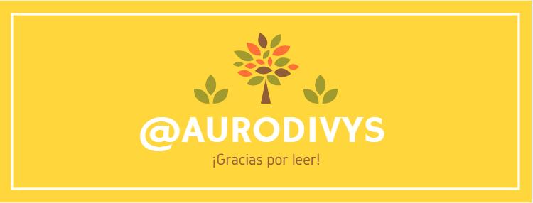 Aurodivys gracias por leer.png