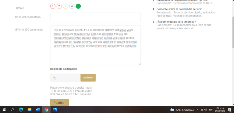 Captura de pantalla (10).png