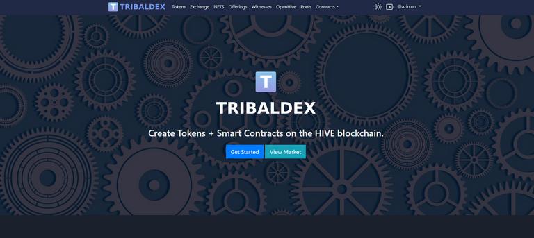 tribaldex01.png
