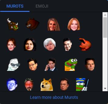 murots.PNG