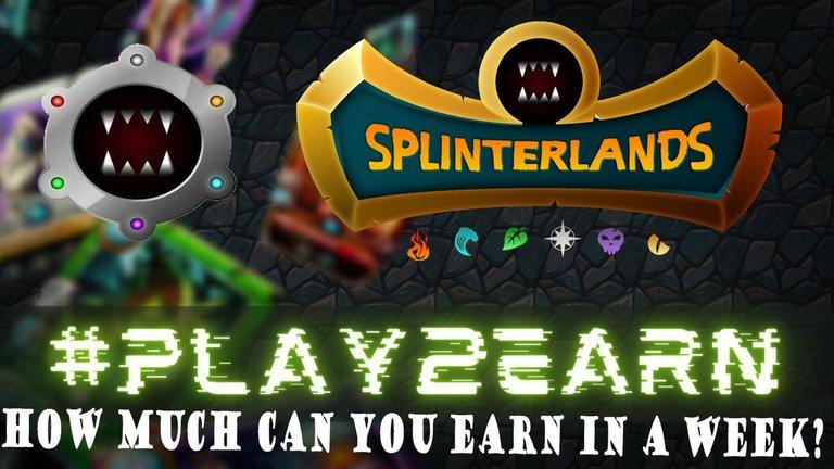 splinterlands_weekly_earnings.jpg