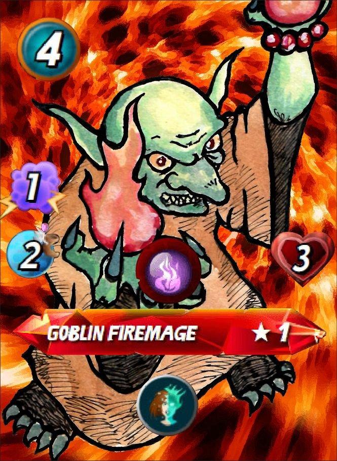 Goblin Firemage (Seki).jpg