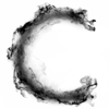 curiocaster