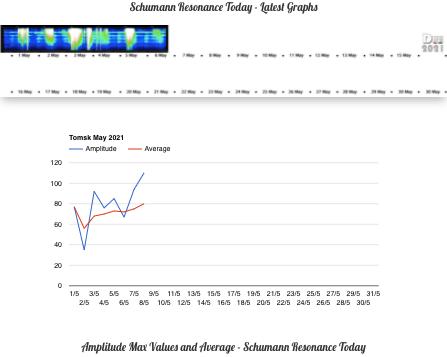 Captura de Tela 2021-05-08 às 3.31.58 PM.png