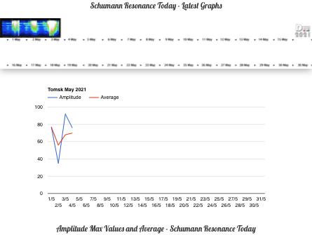 Captura de Tela 2021-05-05 às 1.05.24 PM.png