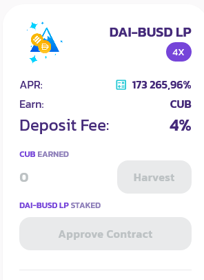 Screenshot_2021-03-08 Cub Finance - A next evolution DeFi exchange on Binance Smart Chain (BSC).png