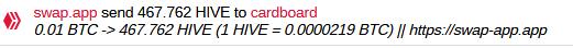Screenshot_20200824  cardboard HIVE Block Explorer1.png