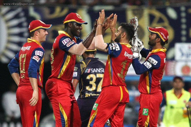 143-1432729_rcb-wallpapers-for-mobile-rcb-team-players-hd.jpg