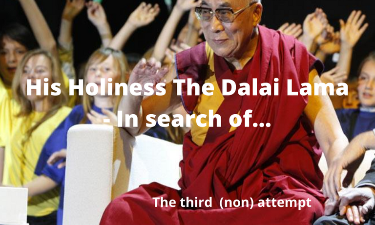 His Holiness The Dalai Lama  In search of...3.png