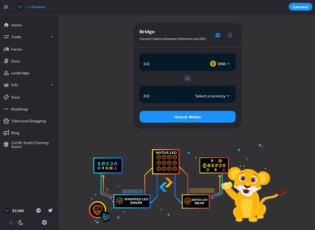 Cub Bridge UI Update.png