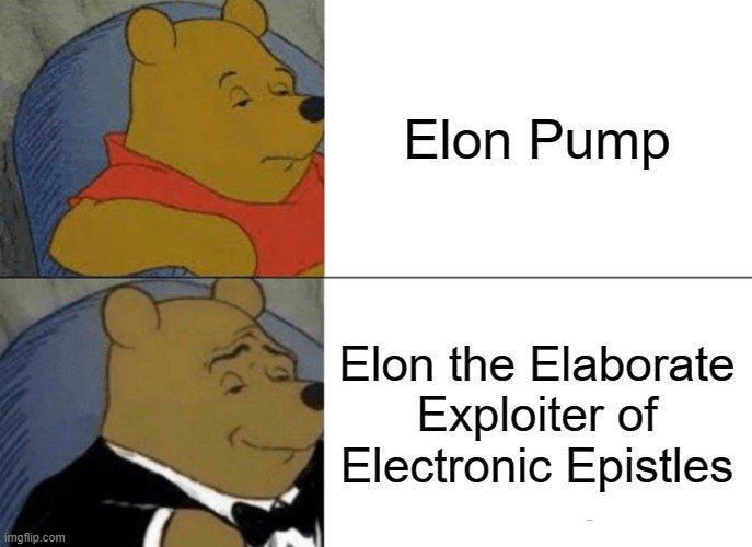 Elon Pump.jpg